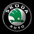 Skoda-logo-1999-1920x1080